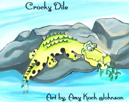 crockydilewatermarked12w