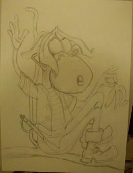 funkymonkey sketch1.jpg