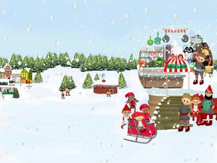 christmaselfcovers.jpg