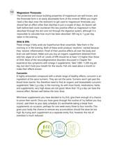 BrainWorkbookpg142.jpg