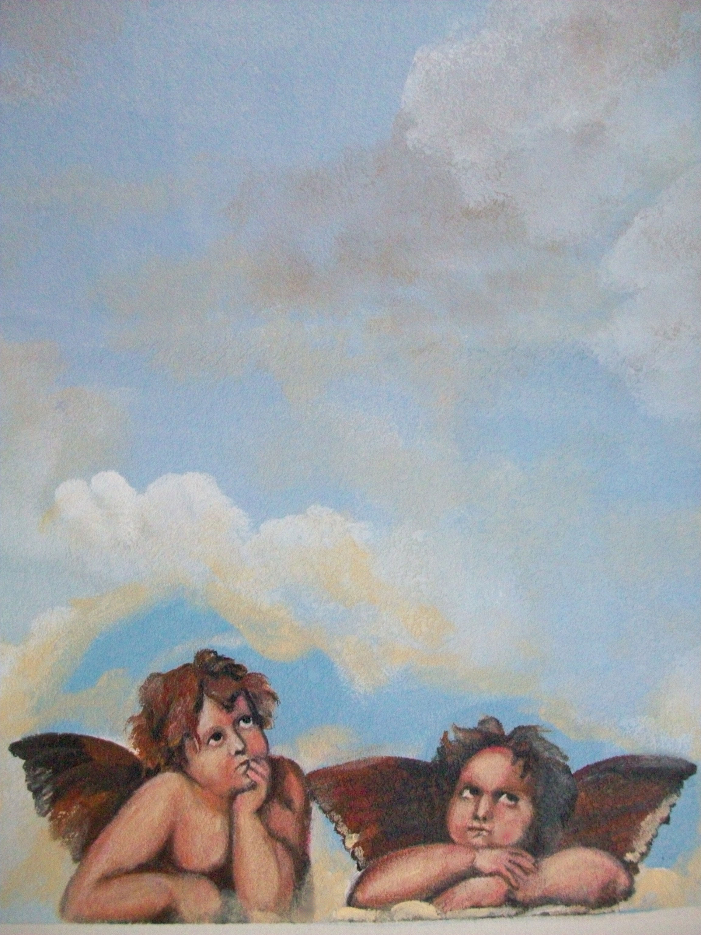 rapheals-angels-1
