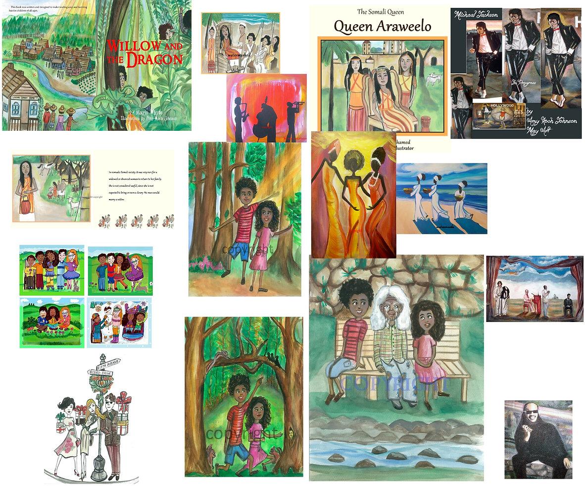illustrationsafrican.jpg