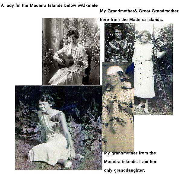maderiawoman.jpg