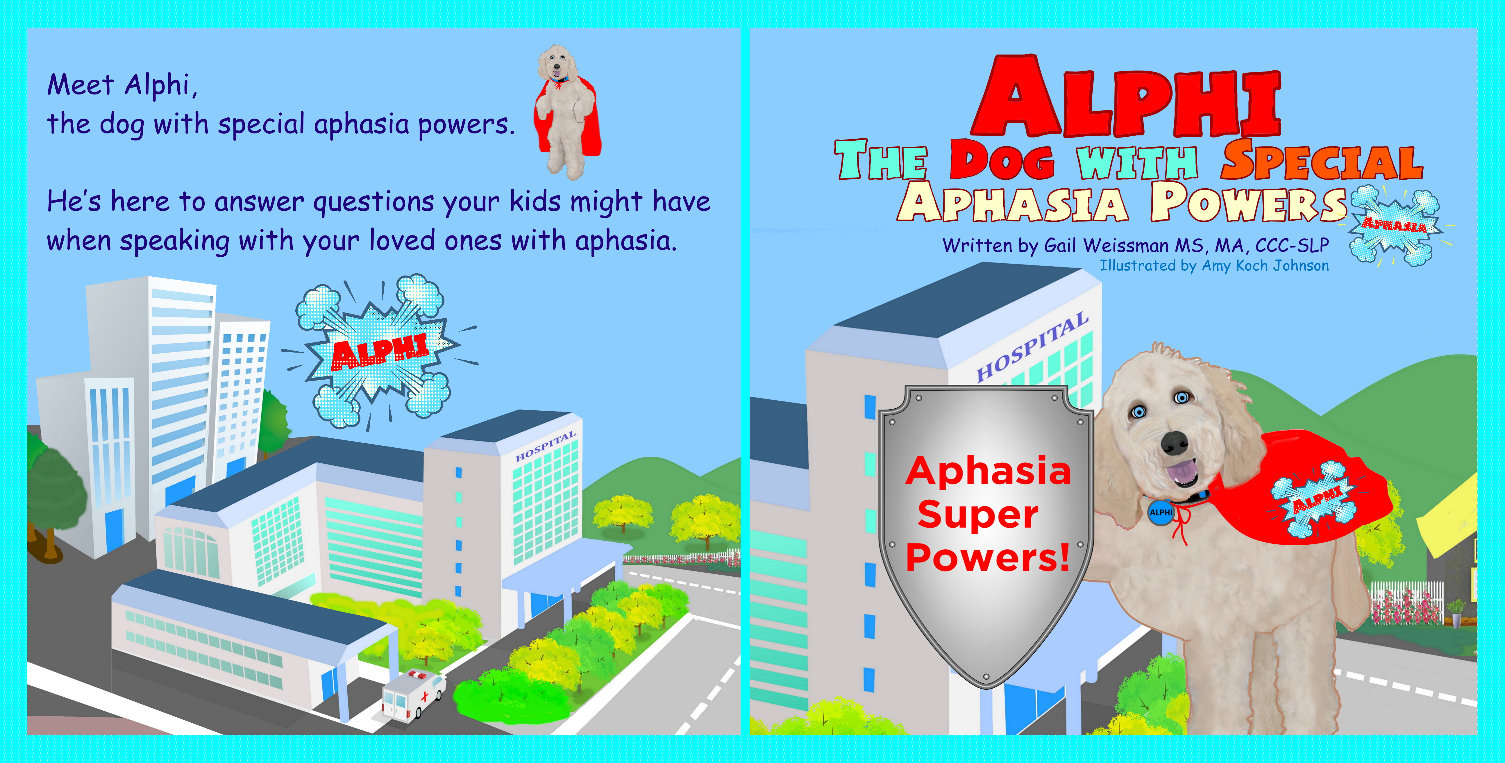 Alphicovers1b