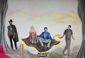 new-holly-mural.jpg