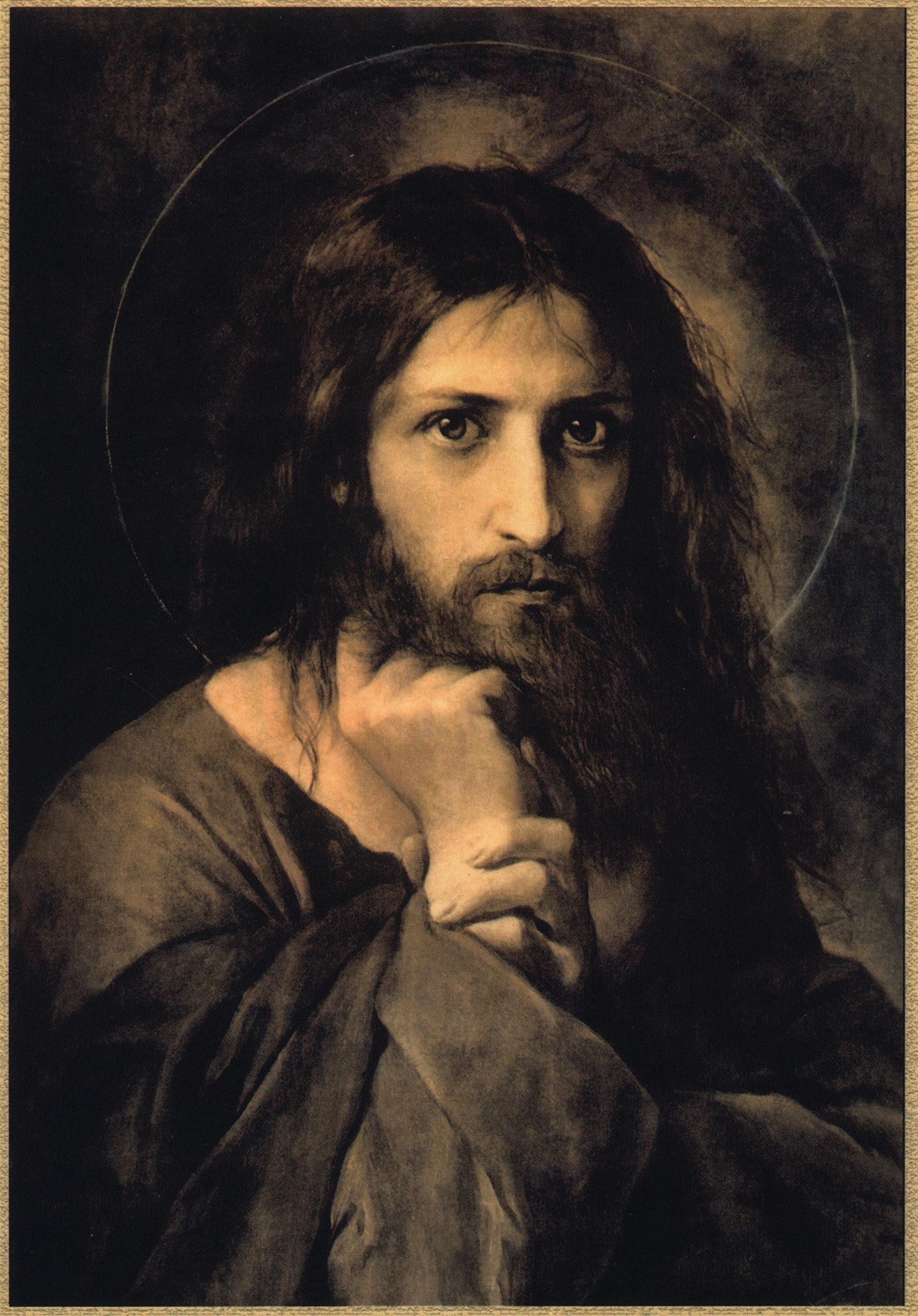 Christsavior-
