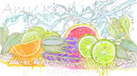 watercolorsalt005zdn.jpg