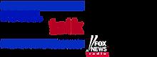 Israel Newstalk Radio a FOX News Radio Affiliate