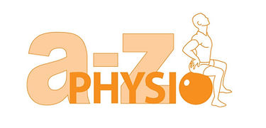 Physio a-z Oetwil am See