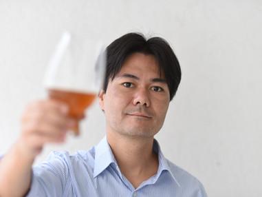 """""""Informação é a chave para o aumento do número de consumidores de cervejas artesanais"""""""