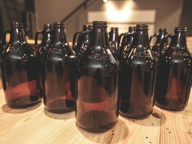 My Growler realiza lançamento oficial para o mercado cervejeiro