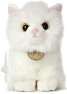 Angora Kitten