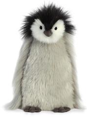 Milly Penguin