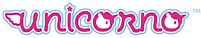 ch-logo-3.png