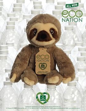 2021 Eco-Nation