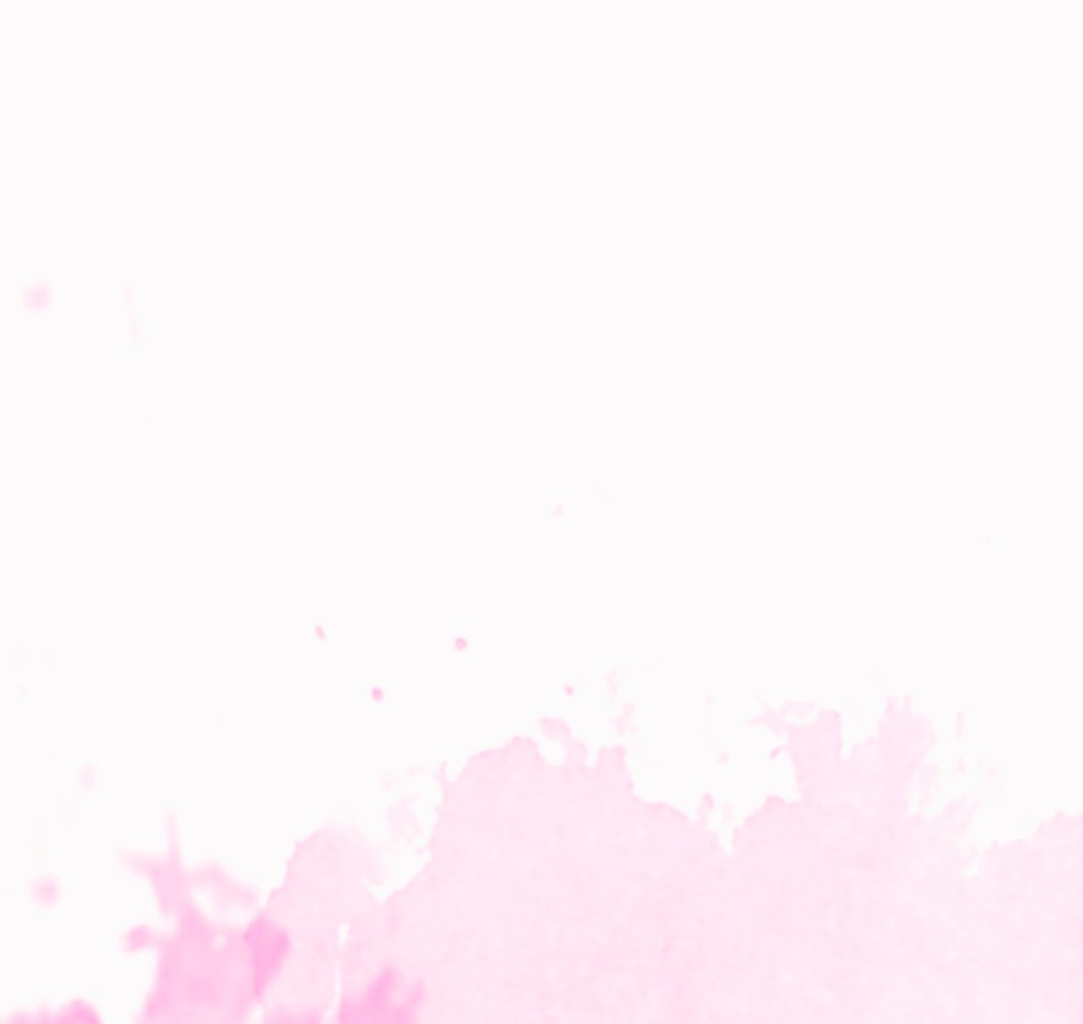 pink-watercolor-texture-with-copyspace-a
