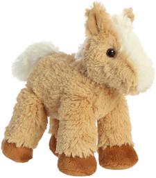 Paolo Horse