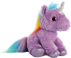 Electra Unicorn