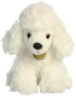 Poodle Pup