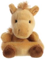 Gallop Pony