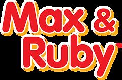 Max_&_Ruby_logo.png