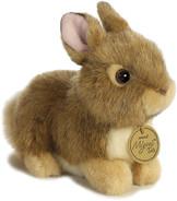 baby Bunny Tan