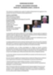 COMMUNIQUE DE PRESSE_3 chartrains_page-0