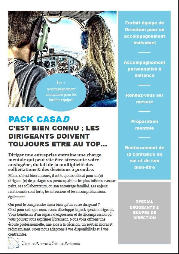pack casaD.jpg