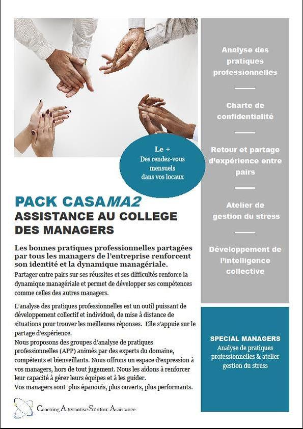 pack casaMA2.jpg