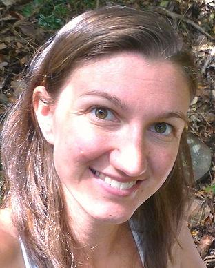 Lynette Plenderleith