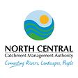 NCCMA-square-logo.png