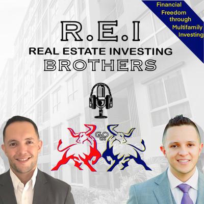 REI Brothers.jpg