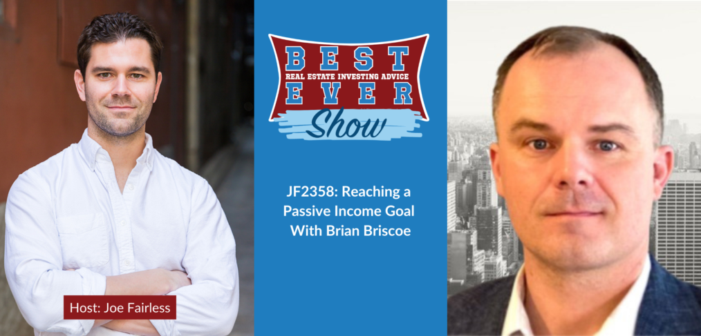 JF2358_-Reaching-a-Passive-Income-Goal-W