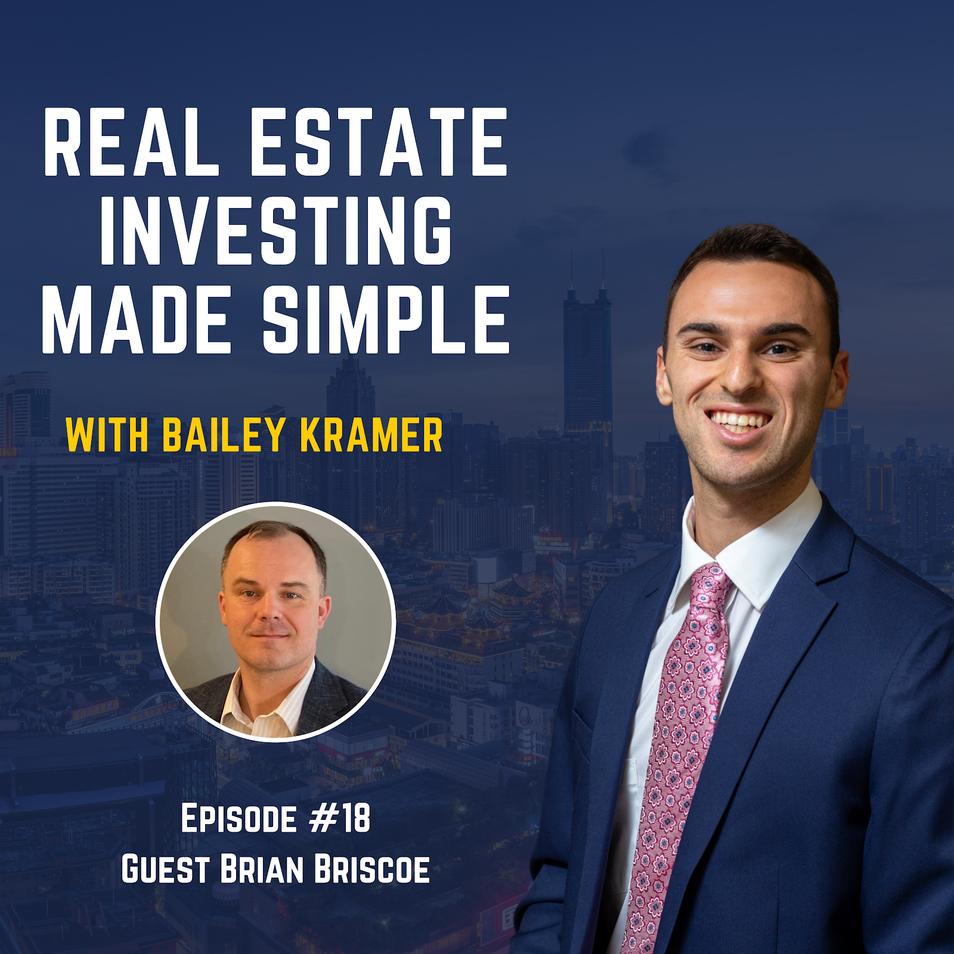 Bailey Kramer's podcast.png
