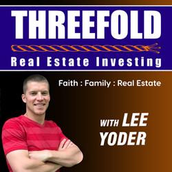 Three Fold REI - Lee Yoder