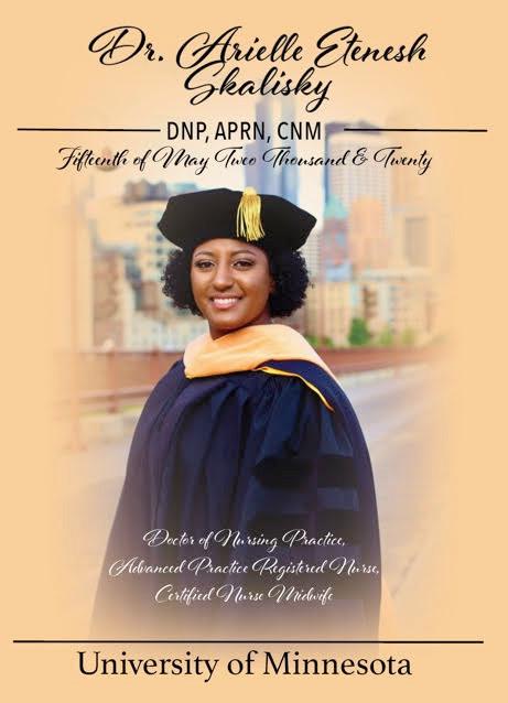 Graduation Announcement.jpg