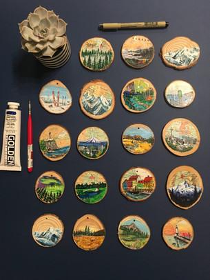 Ornaments 2 copy.JPG