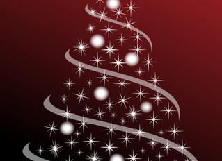 #4RHC Sponsors A Four Rivers Christmas