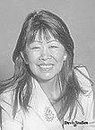 Cathy Yasuda