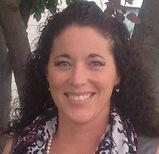 Judy Cordeniz