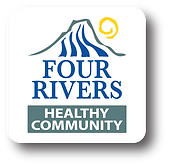 Four Rivers Healthy Community