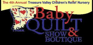 4RHC Sponsors Relief Nursery Fundraiser