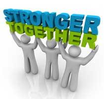 RECREATION CENTER: Nonprofit pursues partnership