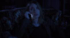 Screen Shot 2020-07-14 at 12.36.43 PM.pn