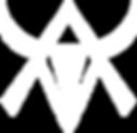 ox-b&w-transparentwhite_edited_edited.pn