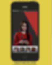 Screen Shot 2020-06-17 at 8.29.50 PM.png
