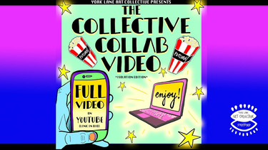 The Collective Collab. Video