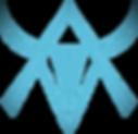 ox-b%2526w-transparentwhite_edited_edite