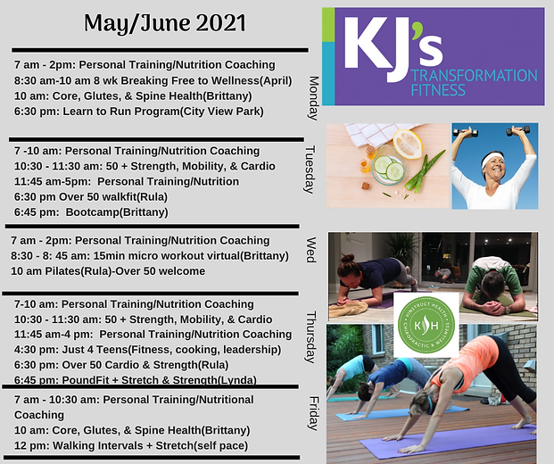 May June 2021 (1).png