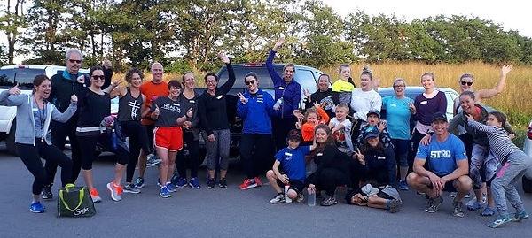 run class 2019 fall_croped.jpg